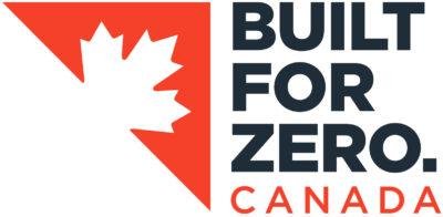 Built for Zero Canada